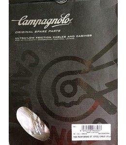 Campagnolo Rear Brake Cable L 1600 (single)