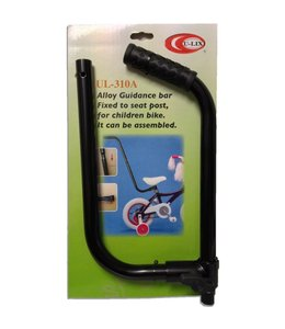 U-Lix U-Lix Guidance Bar for Kids Bikes