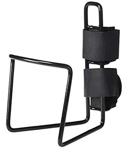 """TwoFish TwoFish Growler Quick Cage 64oz 4.5"""""""