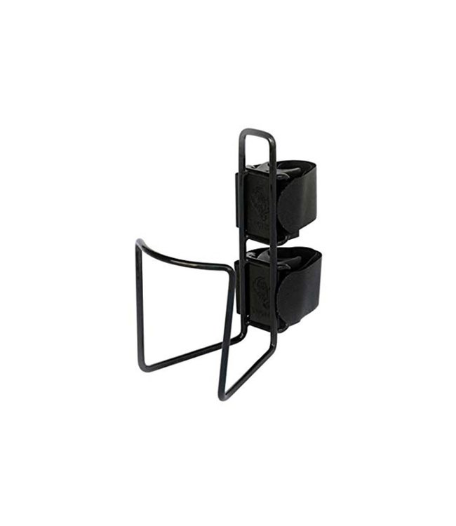 TwoFish TwoFish Quick Cage 40oz Water Bottle Cage