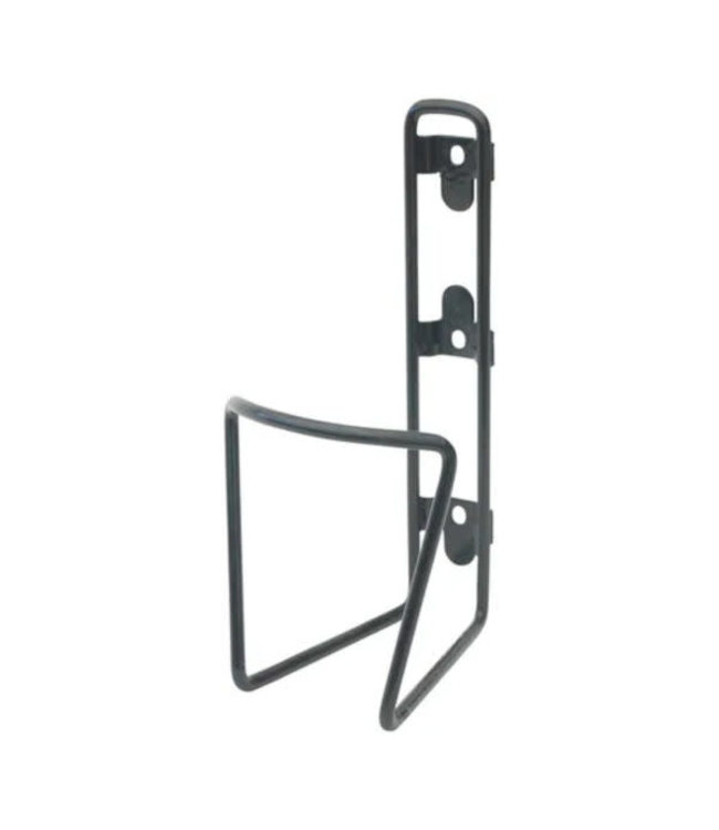 TwoFish TwoFish Bolt-On 40oz Water Bottle Cage