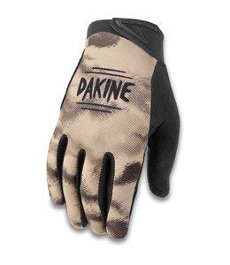 Dakine Dakine Syncline Glove