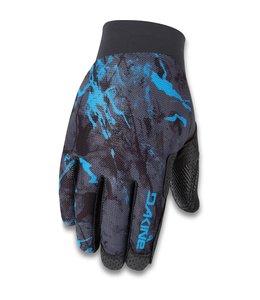 Dakine Dakine Vectra Glove