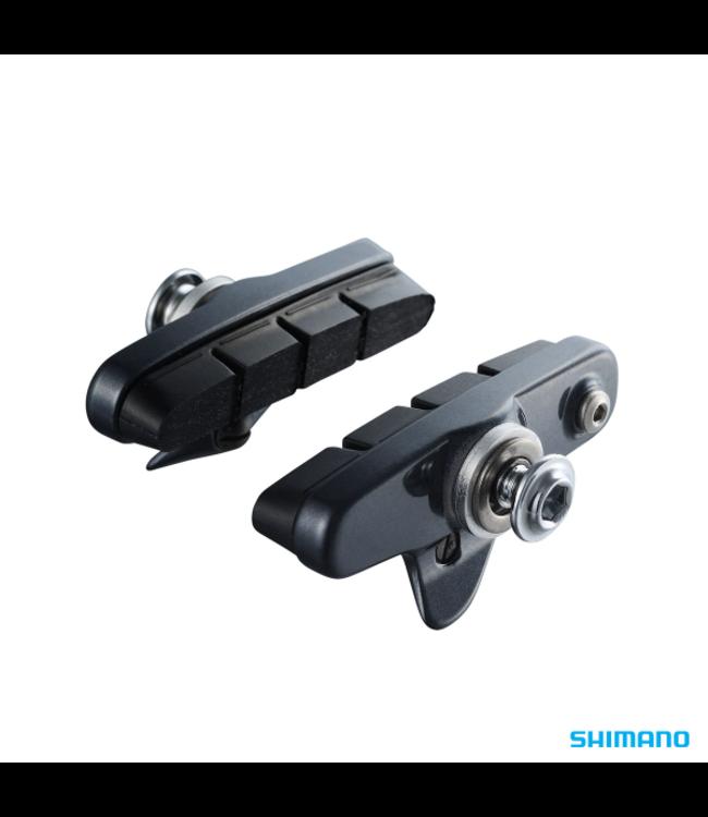 Shimano Shimano Brake Shoe Set R55C4 BR-R8000 Ultegra