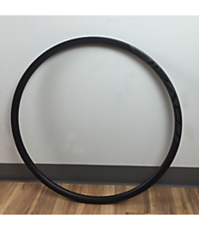 Roval MY14 Control Carbon 29er Rim 32h Charcoal Decal