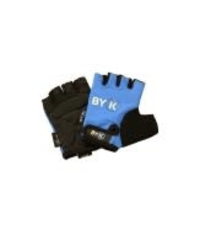 ByK Byk Kids Short Finger Cycling Glove