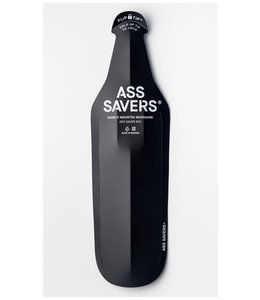 Ass Saver Ass Saver Fender Big Black