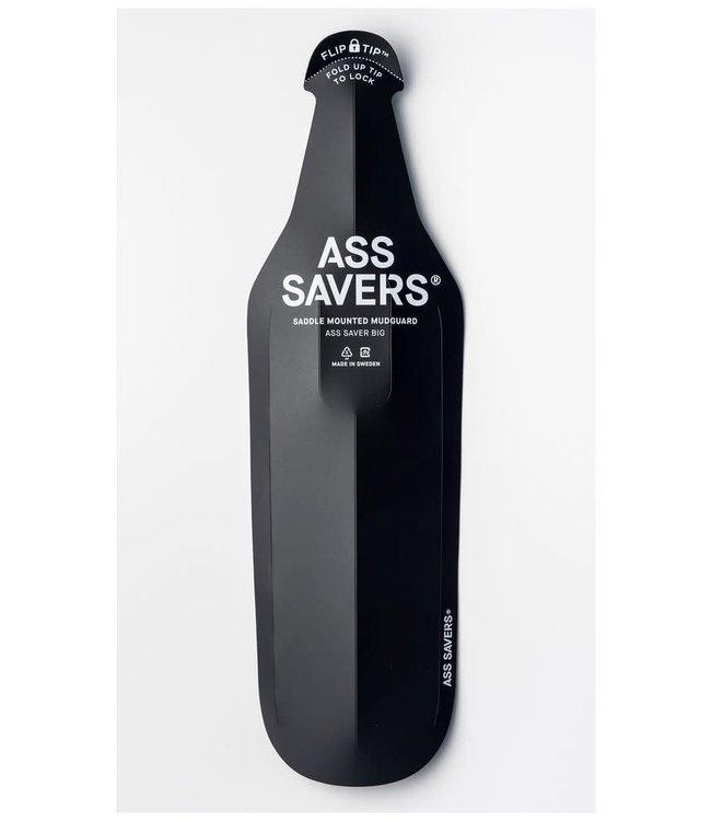 Ass Saver Ass Saver Fender Big Black
