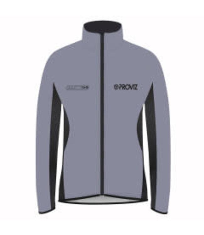 Proviz Proviz Jacket Reflect 360 Performance Cycling Small