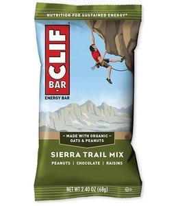 Clif Bar Sierra Trail Mix