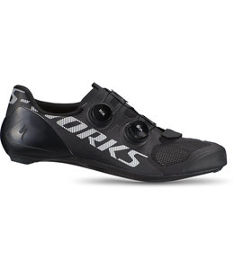 Specialized Specialized S-Works 7 Vent Road Shoe