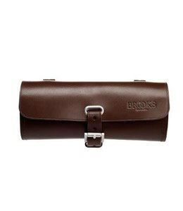 Brooks Brooks Challenge Bag Small Brown