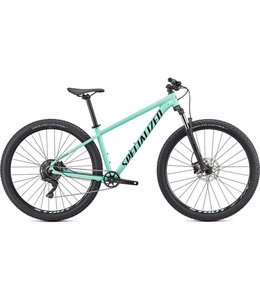 Specialized Specialized 20 Rockhopper Comp 29
