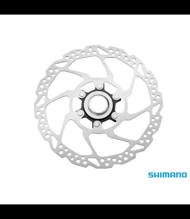 Shimano Shimano Rotor SM RT54  Centrelock 180mm