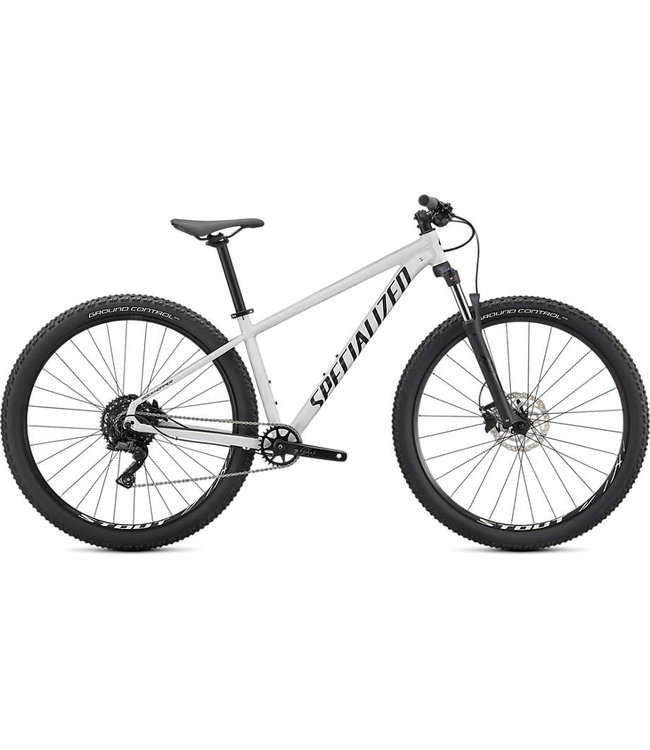 Specialized Specialized 20 Rockhopper Comp 27.5