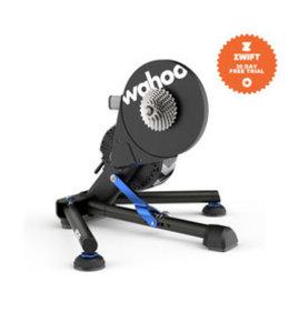 Wahoo Wahoo KickR20  Power v5 Direct-Drive  Smart Trainer