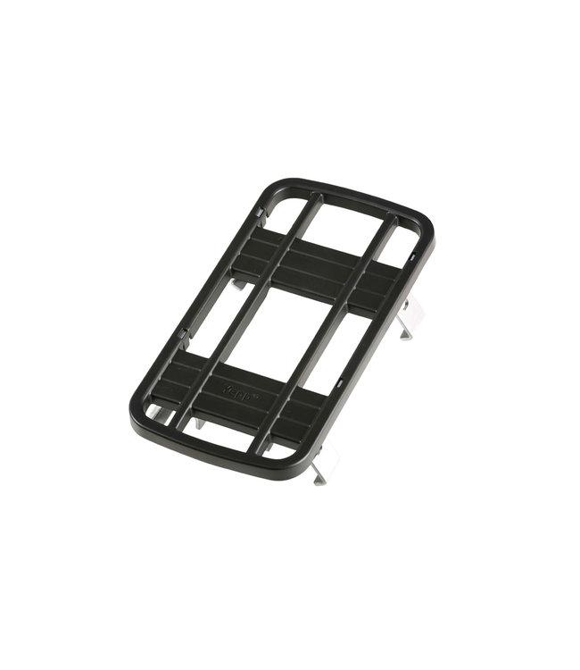 Thule Thule Yepp Maxi Easyfit Adapter Black