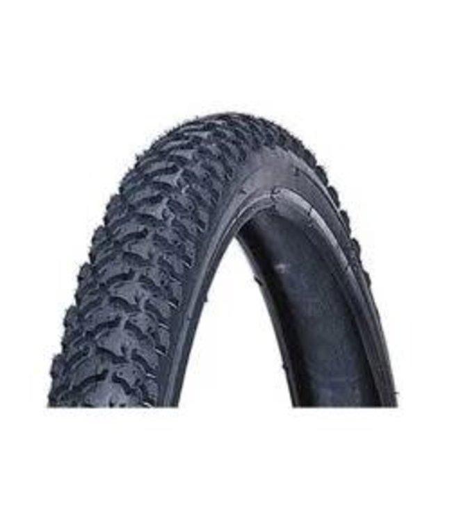 Duro Tyre MTB 22'' x 1.75 (47 x 457) 4843A