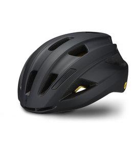 Specialized Specialized Align II Mips Helmet