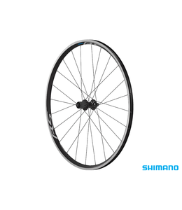 Shimano Shimano Rear Wheel WH-RS100 700c Black