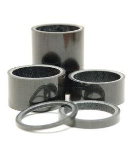 Headset Spacer Carbon Wheels MFG