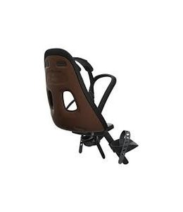 Thule Thule Yepp nexxt Mini Choc Brown