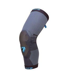 Seven iDP Project Lite Knee Pads