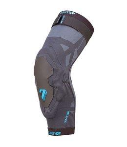 Seven iDP Project Knee Pad