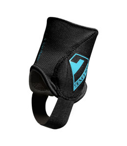 Seven iDP Control Ankle Protector