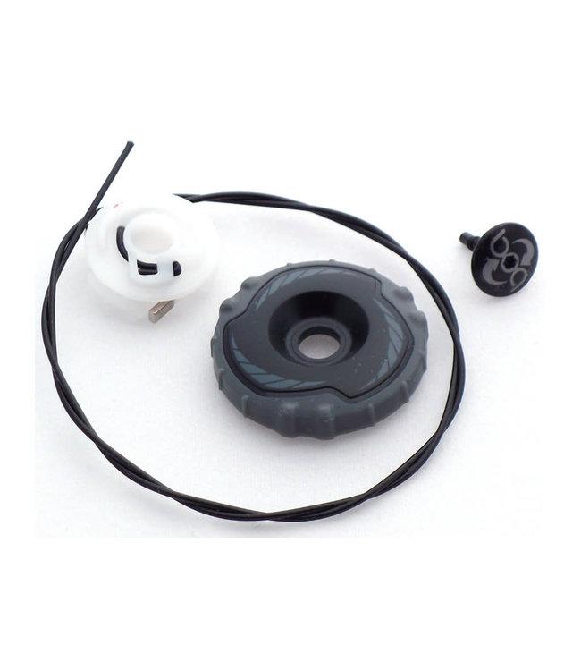 Specialized Specialized Boa Dial Black Lower