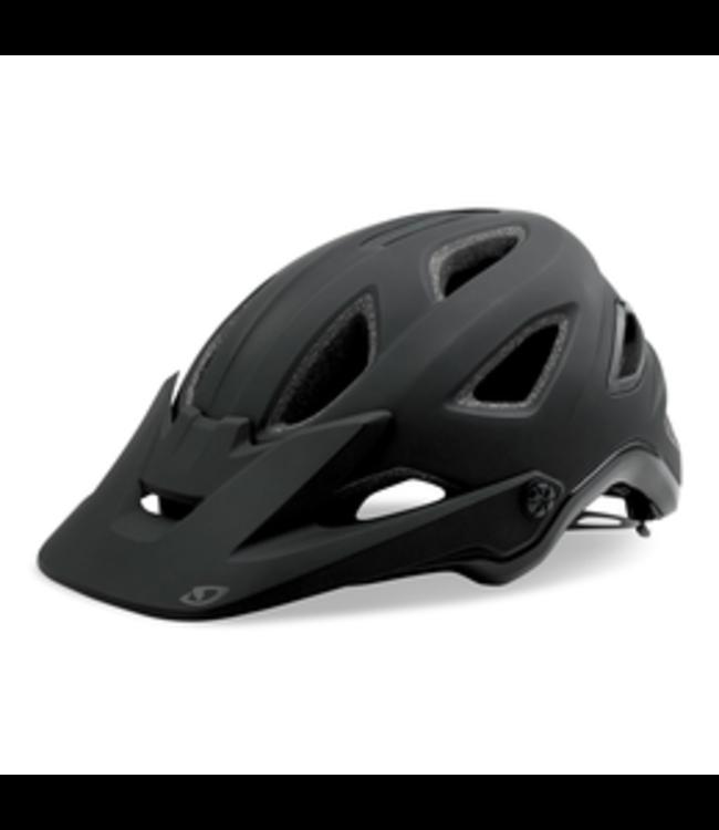 Giro Giro Helmet MTB Montaro Mips Matte Blk L