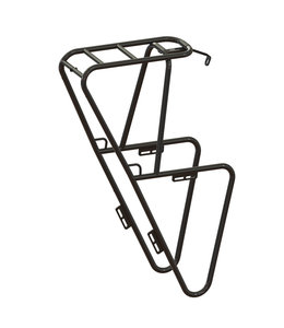 Tubus Grand Expedition Front Rack 20406