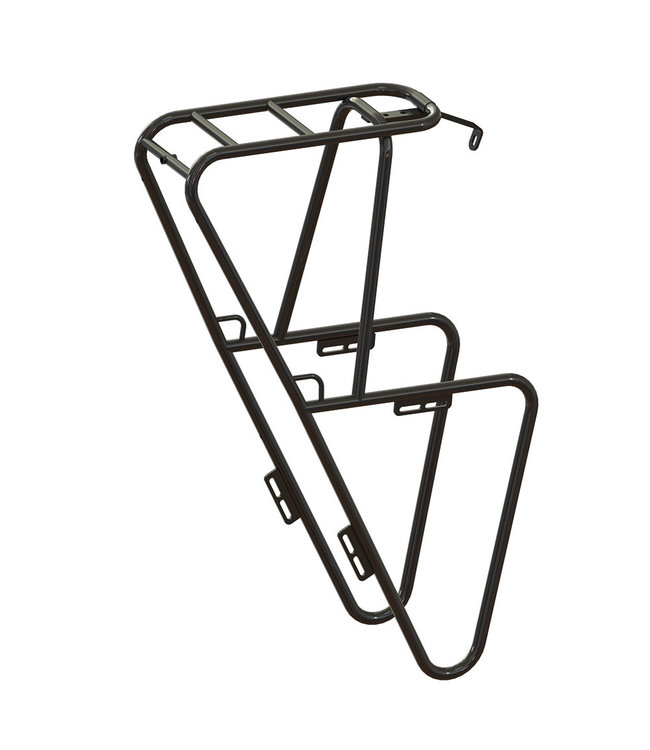 Tubus Tubus Grand Expedition Front Rack 20406