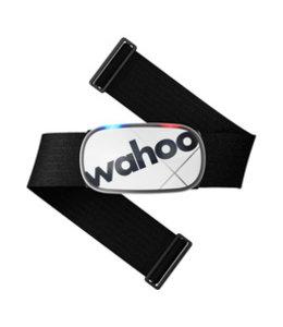 Wahoo Tickr X Gen 2 Multisport HRM