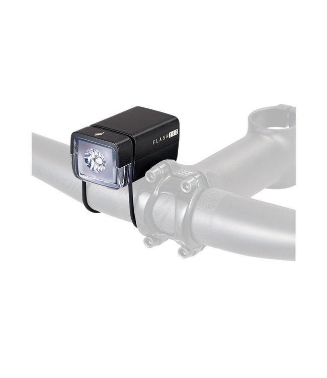 Specialized Specialized Flash 300 Headlight