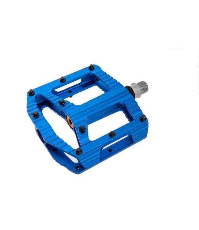 Ryfe Pedals Terminator Blue