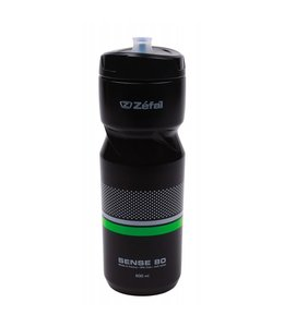 Zefal Zefal Sense 65 Bottle Black