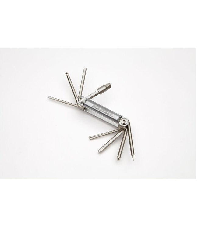 Kona Kona Multi Tool Folding