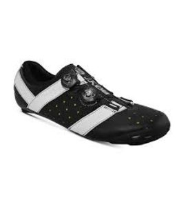 Bont Bont Shoe Vaypor S Wide 42.5 Black/White