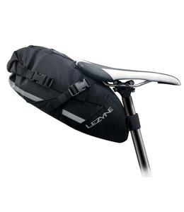 Lezyne Lezyne XL Caddy - Black