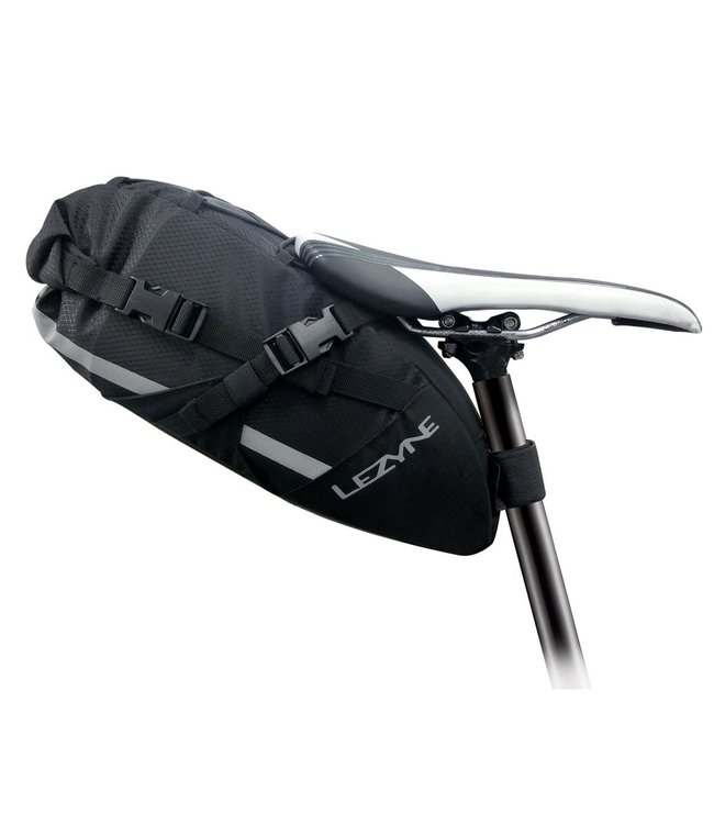 Lezyne Lezyne XL Caddy - Black