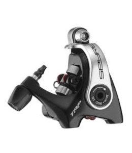 TRP Road Disc Brakeset Spyre-C Black OEM No Packaging