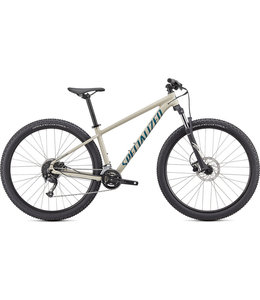 Specialized Specialized 21 Rockhopper Sport 29 Gloss White Mountains/ Dusty Turquiose