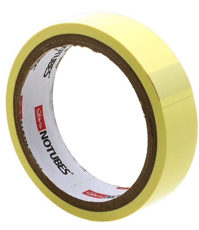 Stan's NoTubes Rim Tape (per 2 metres)