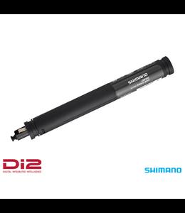 Shimano Shimano Battery BT-DN110 Di2 Internal Type