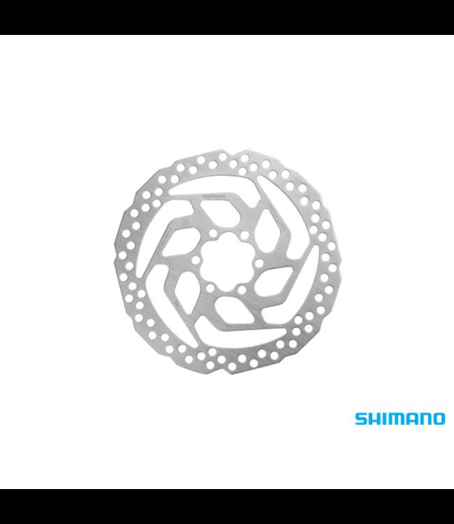 Shimano Shimano Disc Rotor SM-RT26 6Bolt 160mm