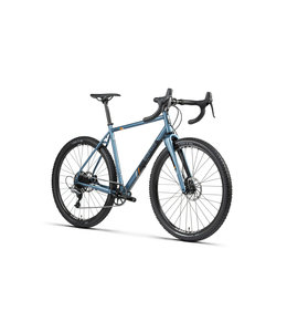 Bombtrack Bombtrack 2021 Hook Ext Blue Grey