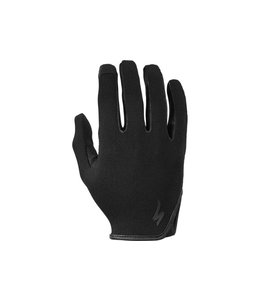 Specialized Specialized Lodown Glove Men's Long Finger