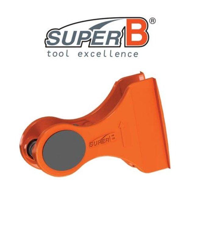 SuperB Super B Brake Caliper Shoe Alignment Tool
