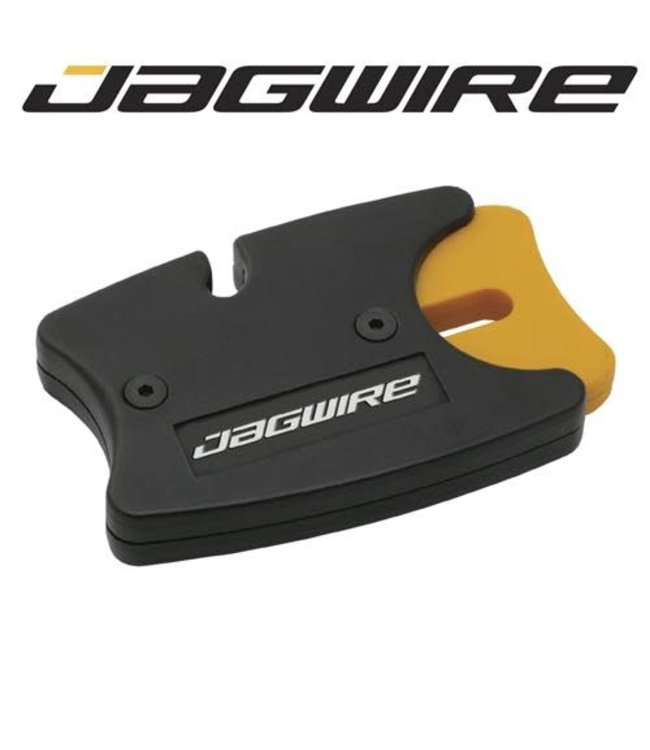 Jagwire Pro Hydro line Cutter